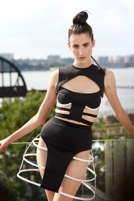 Sneak Peeks- Spring-Summer 2015 CHROMAT 002