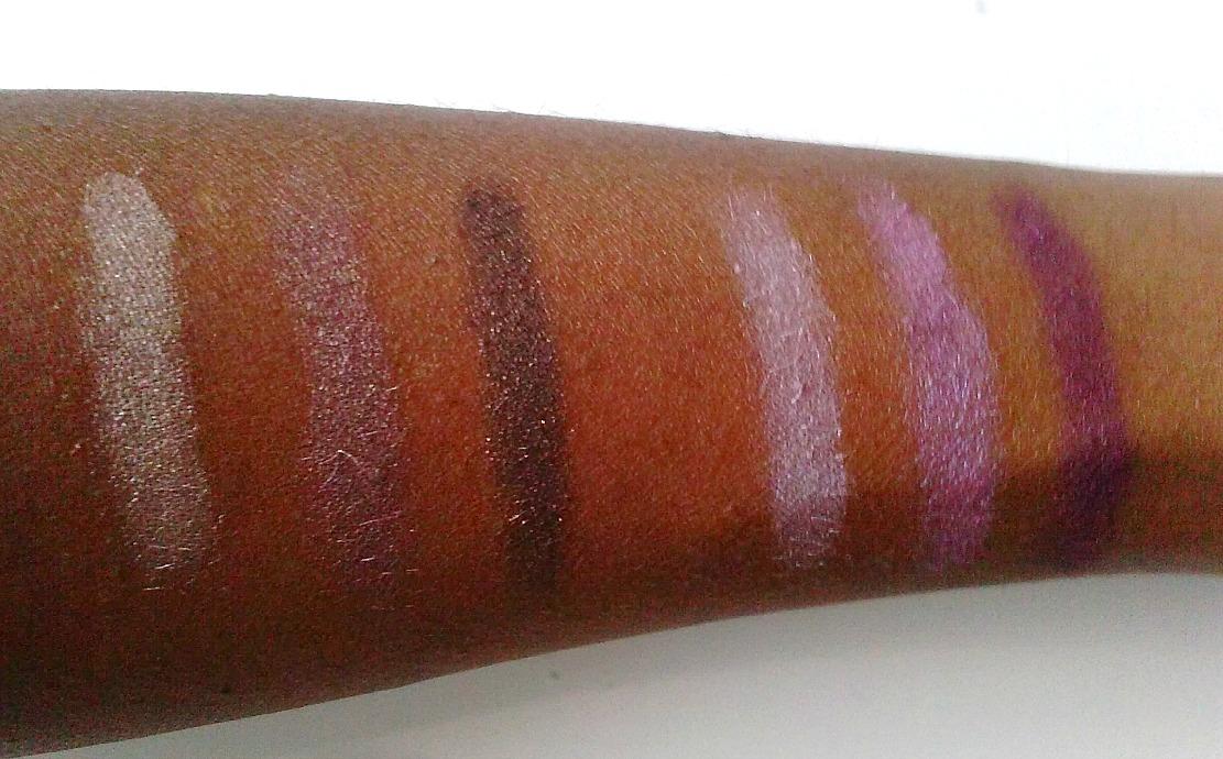 mark-fall-2014-eyeshadow-swatches-no-flash