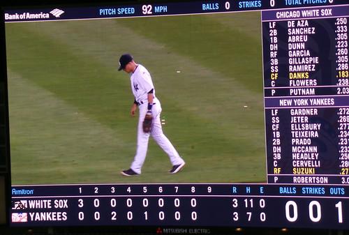 Yankee-Stadium-11
