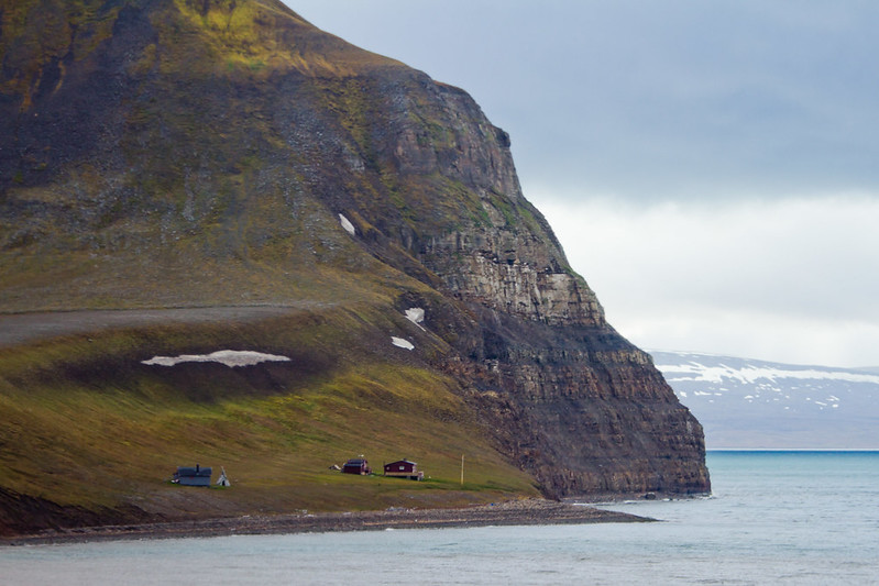 RelaxedPace01066_Svalbard7D5258