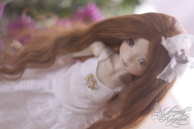 Lorena by A.Tide (08.2014)#3