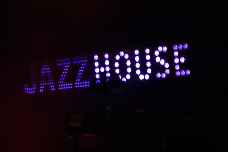 copenhagen-jazz-house