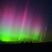 aurora 8-26-14 1643 -Explored by Light of the Moon Photography