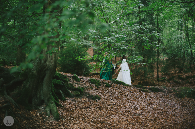 Wiebke and Tarn wedding Externsteine and Wildwald Arnsberg Germany shot by dna photographers_-121