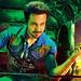 Raja Natwarlal Movie Review by chat2vishakha