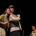 2014 Teen Intensive Urinetown The Musical
