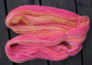 jp-pink-1