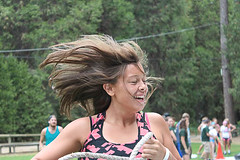 SH#2 Summer Camp 2014-6