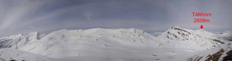 Panorama-Taellihorn_5793567238_l