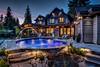 North-Vancouver-Pool-Twilight