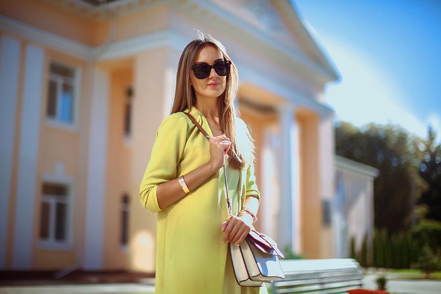 ника-гук-модный-блоггер-украина