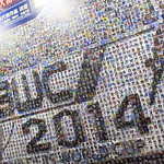 AJMHS2014_1-50