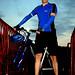 DC_bikeshots2_01702 by davidcoxon