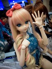 CF_Mini_2014_Dolls_12