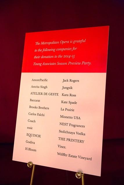 Met Opera 2014 Preview Night (2)