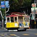 San Francisco Cable Car 15