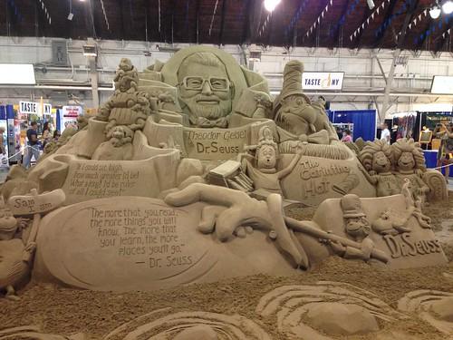 NYS Fair 2014 - 56