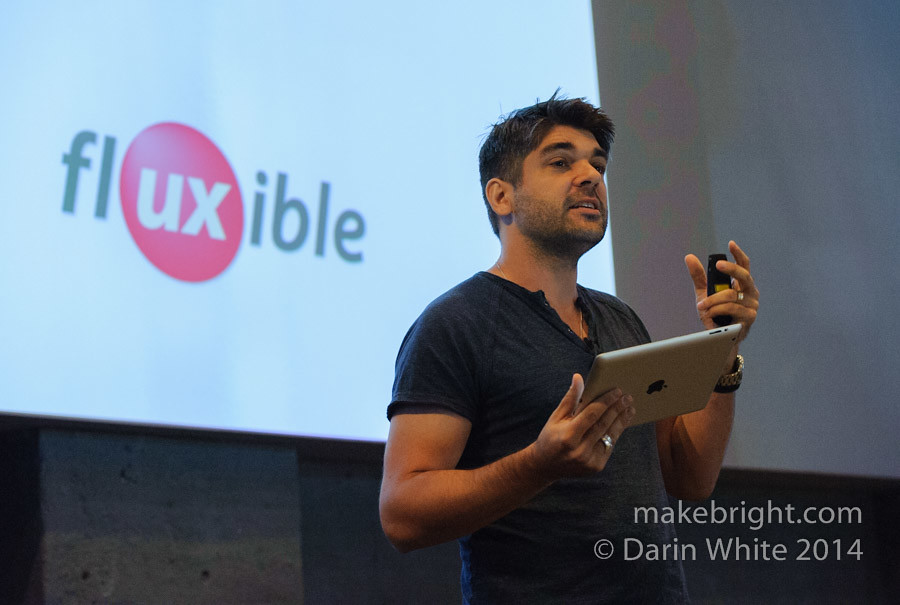 Darin White-Fluxible 2014-Day2-088