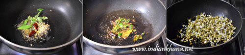 Green-Gram-Sprouts-Sundal-Recipe