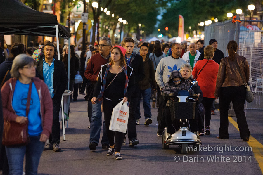 SuperCrawl - Sep 2014 - Hamilton 712