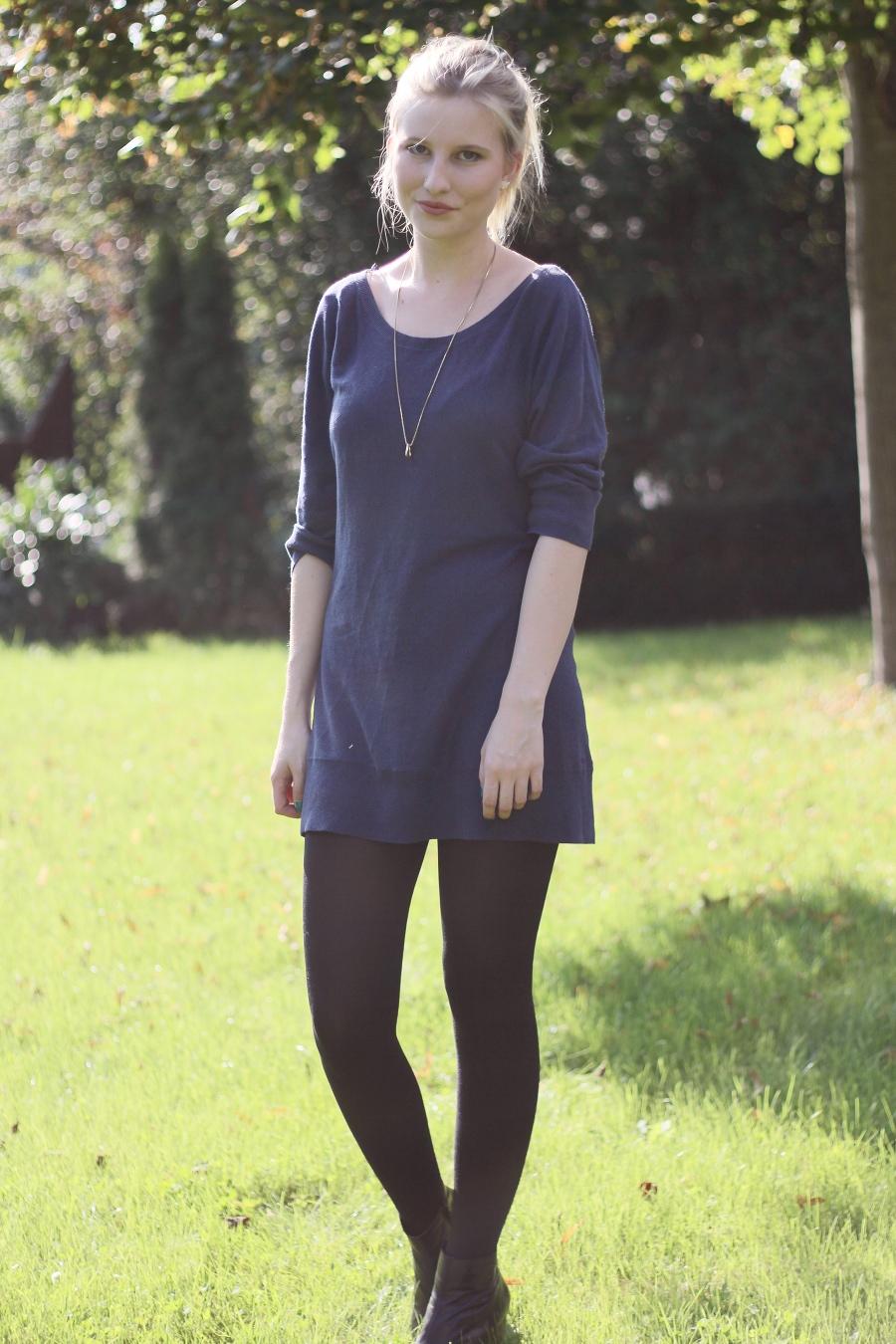 Outfit-pulloverkleid-strickkleid-vagabonds-autumn
