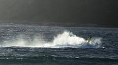 Jet ski             XOKA2815bs
