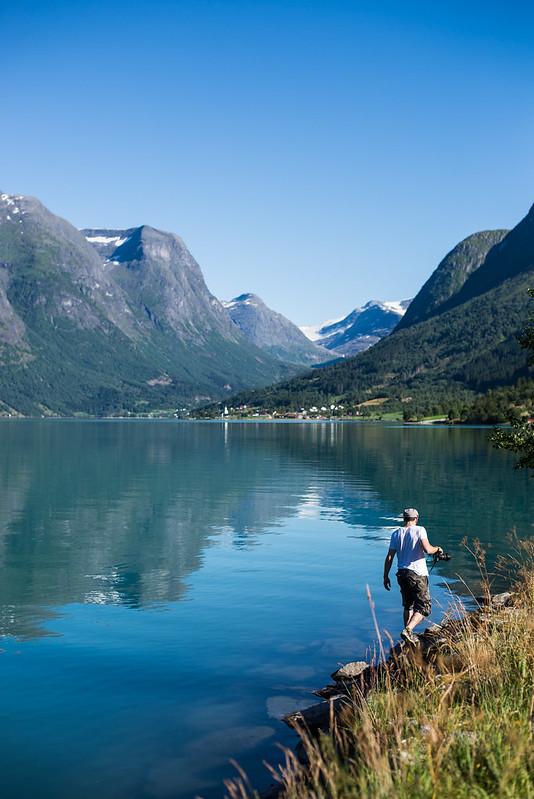 Norge roadtrip-162