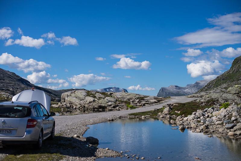 Norge roadtrip-152