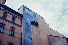 Mural Men