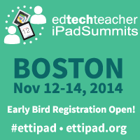 FTFT-ETTiPad-Early-Bird-Boston-200x200