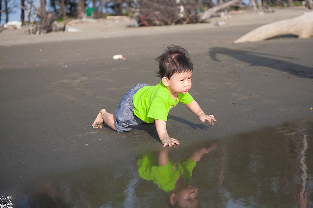 台南私藏景點-安格斯夏日寫真 (21)