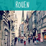 http://hojeconhecemos.blogspot.com.es/2001/09/guia-de-rouen.html