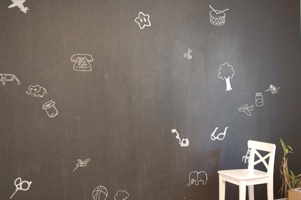 wall art WIP 1