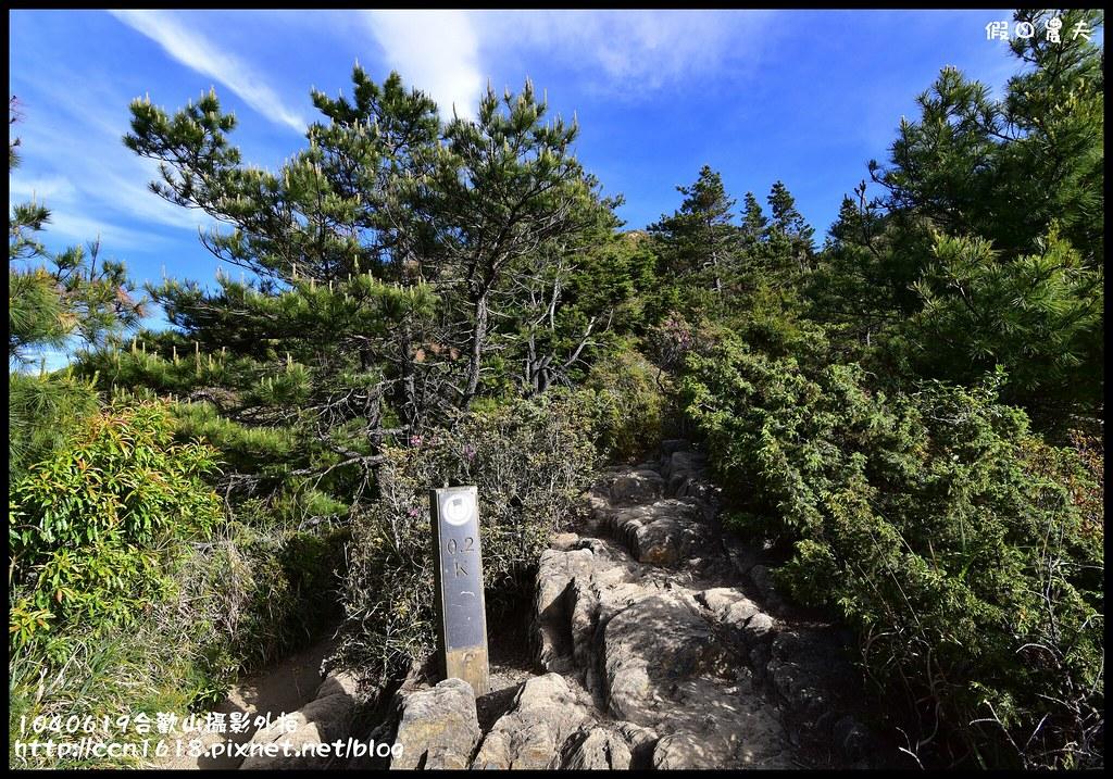 1040619合歡山攝影外拍DSC_1290