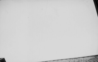 Spitfire over Lademoen (1941)