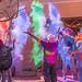 Holi, Festival of Colors