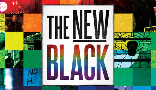 The New Black_2