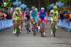 Aspettando il Giro d'Italia - Bielmonte