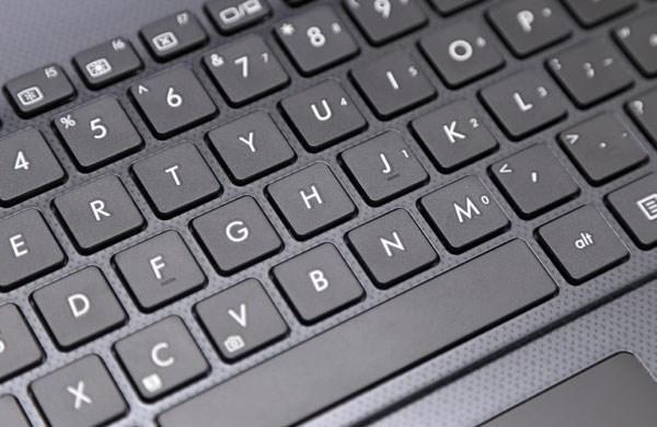 ASUS F451CA laptop cho người dùng phổ thông - 20194