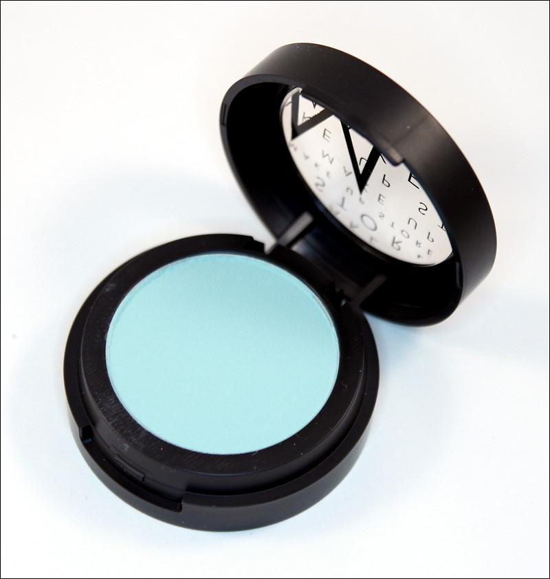 MUS blue mist microshadow1