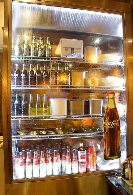 香港必吃喜喜冰室06