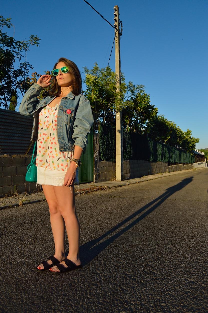 lara-vazquez-madlula-blog-style-green-white-look