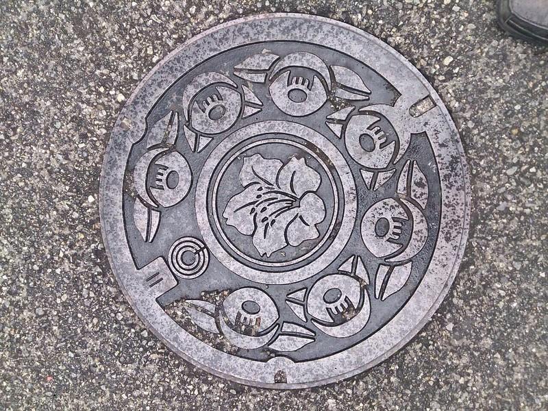 Tama-Ku , Kawasaki City Kanagawa Japan