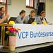 AJ-Bundesversammlung 2014-DSC04100