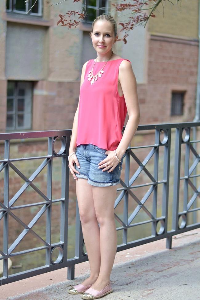 Outfit ein frischer Sommerwind (2)