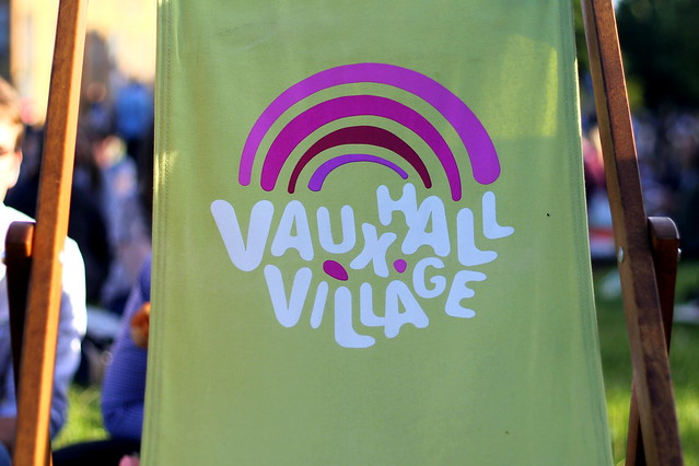 Vauxhall Presents (12)