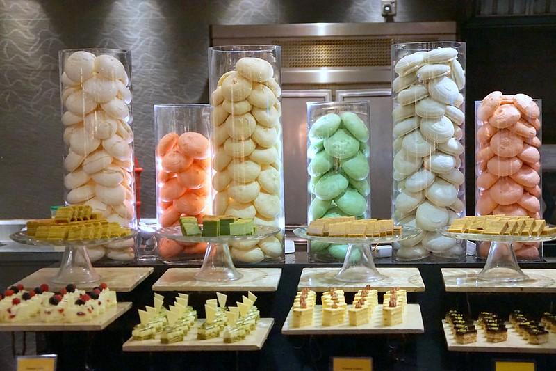 the mill grand millennium hotel KL - ramadan buffet-008