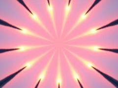 Kaleidoscope __ Kaleidoskop, Calidoscopium, caleidoscópiom, kaléidoscope