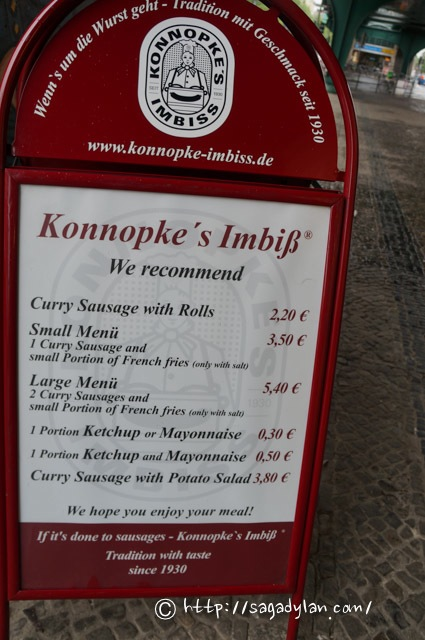 berlin1-currywurst-kadewe-14