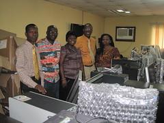 Nigeria photos 048